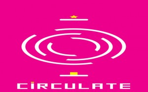 'Circulate. Image'