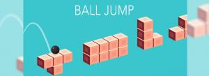 'ball jump interview'