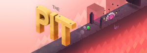 'The Pit game image'
