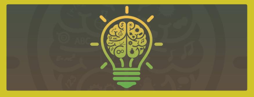 'new ideas image'