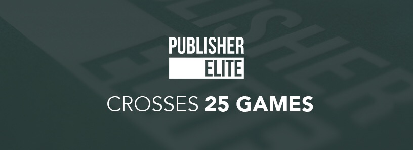 'Publisher Elite Image'