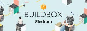 Buildbox Medium