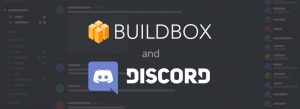 Discord and Buildbox