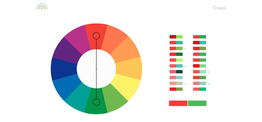 Color Supply