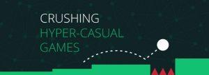 Crushing Hyper Casual Games