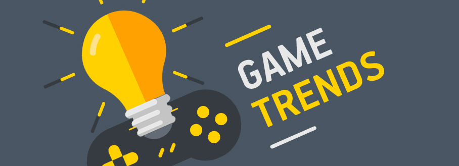 Game Trends