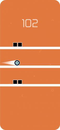 Swipey Rider 1