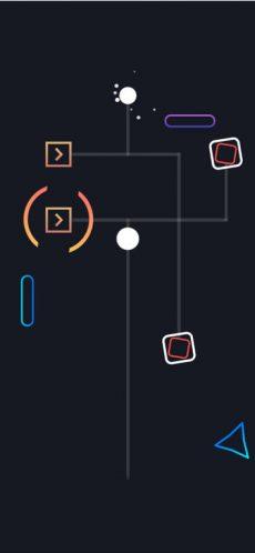 dot dot line 2