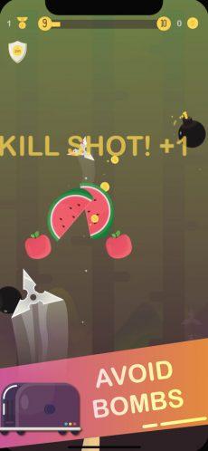 hyper fruits 4