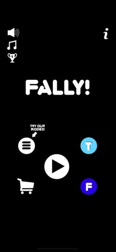 fally 2
