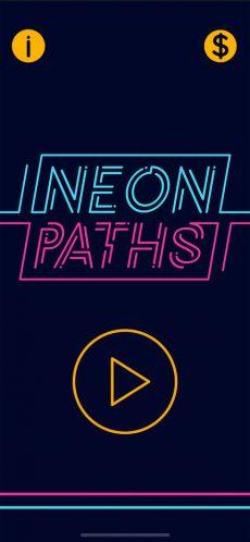 neon paths 1