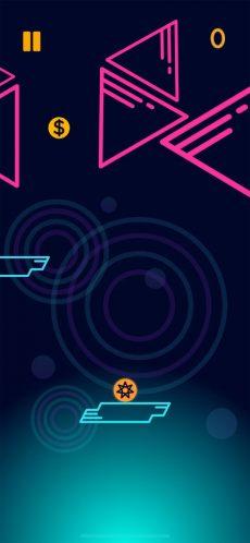 neon paths 2