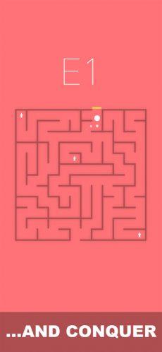 snake maze 3