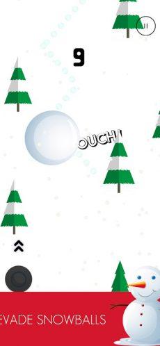 snowball-champions3