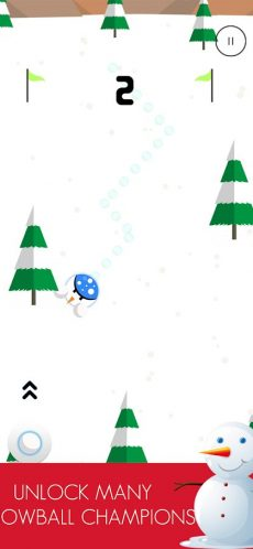 snowball-champions4