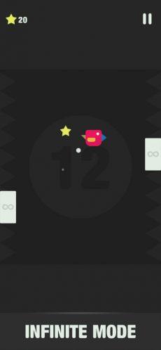 Birdy Blockz 3