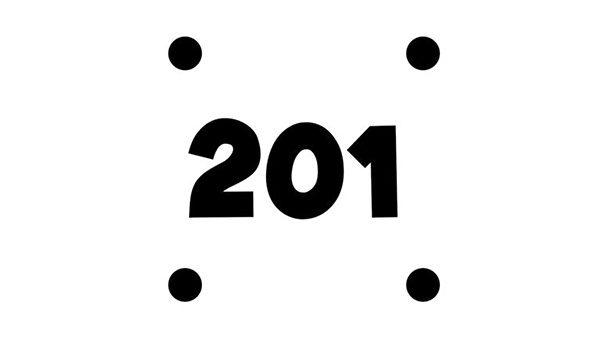 the201icon