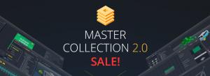 MasterCollectionSale