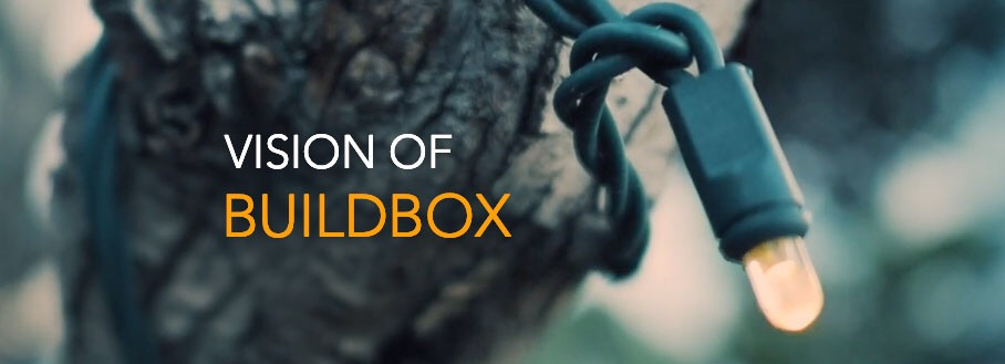 Vision of Buildbox Documentary