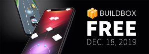 Buildbox Free