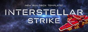 Interstellar Strike