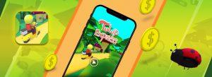 Tulip Express Game