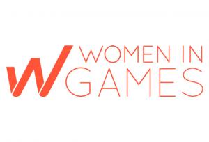 Women In Games